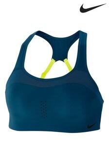 Nike Alpha Sport Bra