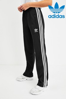 adidas Originals Firebird Joggers