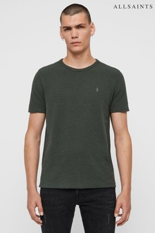 AllSaints Pewter Muse T-Shirt