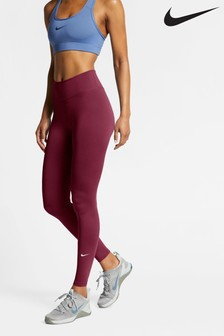 Nike The One Leggings