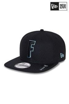 New Era Black Fortnite 950 Hat