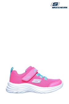 Skechers® Pink Dreamy Dancer Miss Minimalistic Trainers