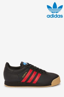 adidas Originals Samoa Trainers
