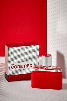 Code Red 30ml