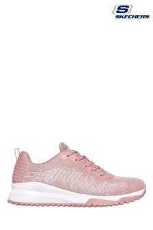 Skechers® Bobs Squad 3 Trainers