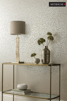 Arthouse Catkin Wallpaper