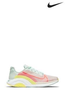 Nike ZoomX SuperRep Surge Trainers