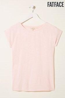 FatFace Ivy T-Shirt