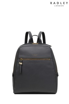 Radley London Doddington Medium Zip Around Backpack