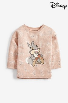 Disney™ Thumper Sweatshirt (3mths-7yrs)