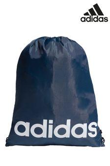 adidas Linear Gym Sack