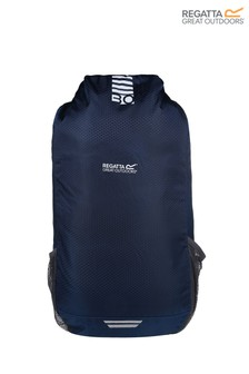 Regatta Blue Easypack 30L Backpack