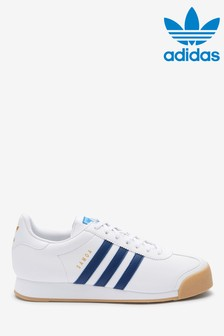 adidas Originals Samoa Trainers