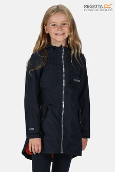 Regatta Tarana Waterproof Jacket