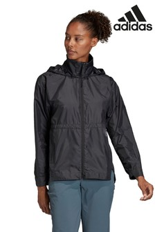 adidas Urban Wind Ready Jacket