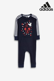 adidas Infant Mickey Mouse™ All In One