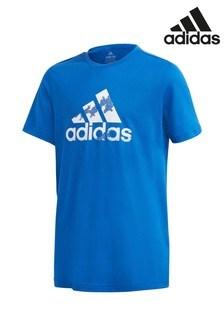 adidas B.A.R Prime Training T-Shirt