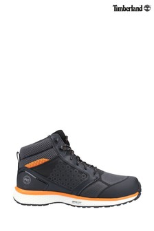 Timberland® Pro Reaxion Mid Composite Safety Boots