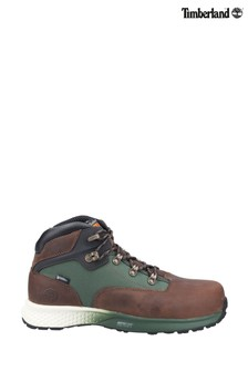 Timberland® Pro Euro Hiker Composite Safety Boots