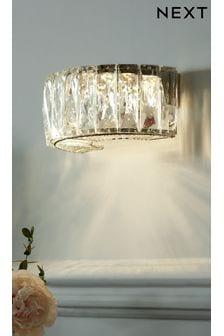 Aria Wall Light