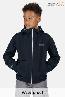 Regatta Haskel Waterproof Jacket