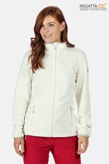 Regatta Clemance Full Zip Fleece Jacket