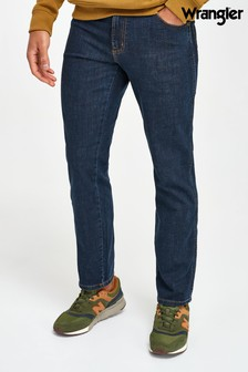 Wrangler Texas Slim Fit Jeans