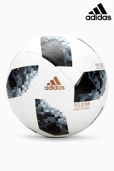 adidas FIFA World Cup™ Ball