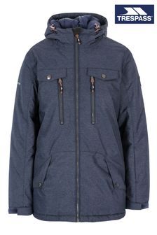 Trespass Signal Ski Jacket