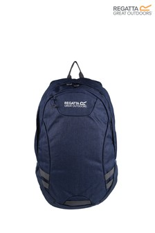 Regatta Brize II 20L Backpack