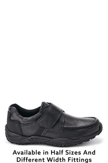 3abf65f710dd Boys Footwear | Boys Trainers, Shoes, Boots & Wellies | Next
