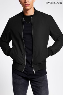 River Island Kingston Bomber Jacket