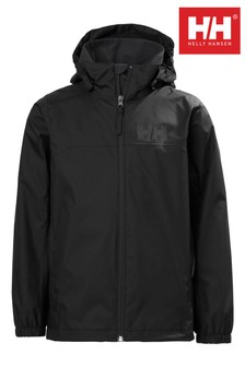 Helly Hansen Urban Rain Waterproof Jacket