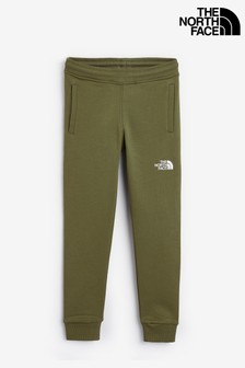 The North Face Youth Fleece Joggers