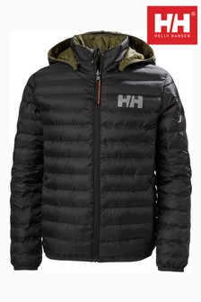 Helly Hansen Infinity Insulated Jacket
