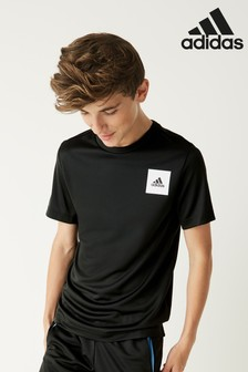 adidas Training Aero T-Shirt