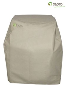 Toronto Charcoal BBQ Grill Cover By Tepro