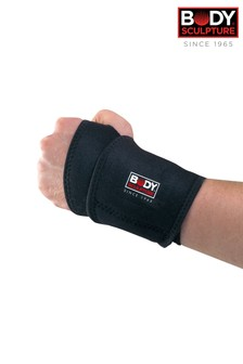 Body Sculpture Wrist Support