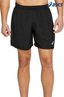 Asics Mens Icon Shorts