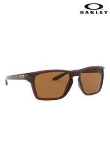 Oakley® Sylas Sunglasses