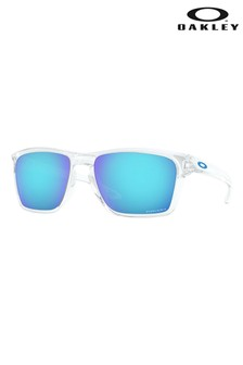 Oakley® Sylas Sunglasses