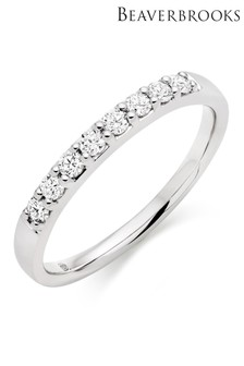 Buy jewellery Branded Fashion Rings from the Next UK online shop