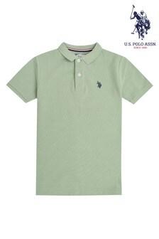 Koszulka polo U.S. Polo Assn.