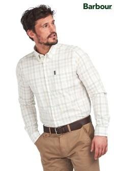 Barbour® Tattersall Tailored Shirt
