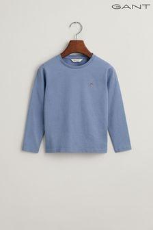 Dare 2b Initiator Waterproof Ski Jacket