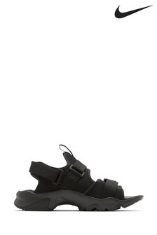 Nike Canyon Sandals