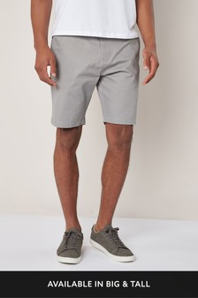 Mens Shorts  0fd6478c307e