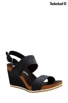 Timberland® Capri Sunset Wedge Sandals