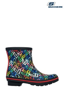 Skechers® Rain Check Boots