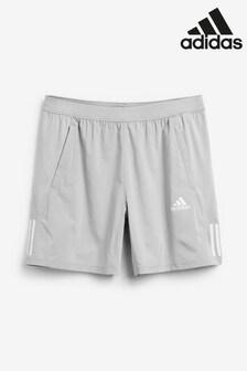 adidas Aero Ready Shorts